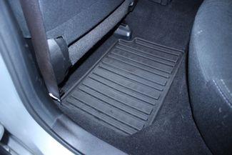 2011 Subaru Impreza 2.5i Premium Sport Wagon Kensington, Maryland 35