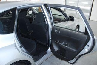 2011 Subaru Impreza 2.5i Premium Sport Wagon Kensington, Maryland 36