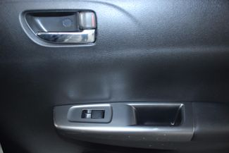 2011 Subaru Impreza 2.5i Premium Sport Wagon Kensington, Maryland 38