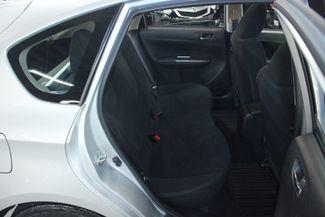 2011 Subaru Impreza 2.5i Premium Sport Wagon Kensington, Maryland 39