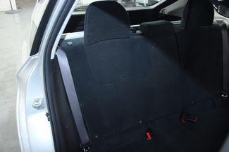 2011 Subaru Impreza 2.5i Premium Sport Wagon Kensington, Maryland 40