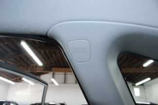 2011 Subaru Impreza 2.5i Premium Sport Wagon Kensington, Maryland 41