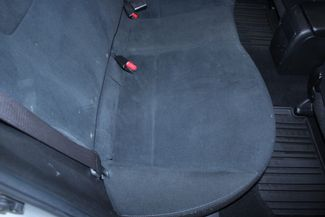 2011 Subaru Impreza 2.5i Premium Sport Wagon Kensington, Maryland 43