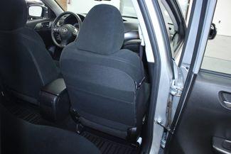 2011 Subaru Impreza 2.5i Premium Sport Wagon Kensington, Maryland 45
