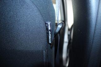 2011 Subaru Impreza 2.5i Premium Sport Wagon Kensington, Maryland 46