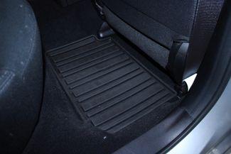 2011 Subaru Impreza 2.5i Premium Sport Wagon Kensington, Maryland 47