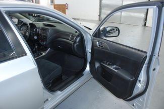 2011 Subaru Impreza 2.5i Premium Sport Wagon Kensington, Maryland 49
