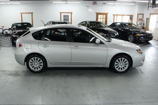 2011 Subaru Impreza 2.5i Premium Sport Wagon Kensington, Maryland 5