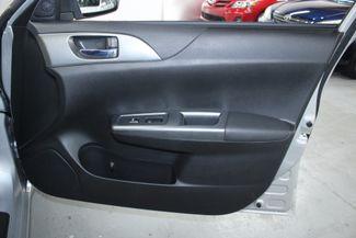 2011 Subaru Impreza 2.5i Premium Sport Wagon Kensington, Maryland 50