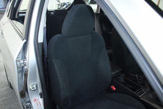 2011 Subaru Impreza 2.5i Premium Sport Wagon Kensington, Maryland 53