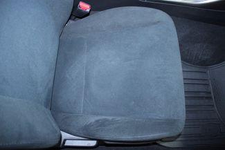 2011 Subaru Impreza 2.5i Premium Sport Wagon Kensington, Maryland 55