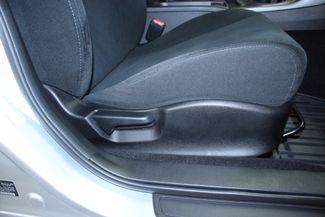 2011 Subaru Impreza 2.5i Premium Sport Wagon Kensington, Maryland 56