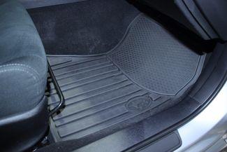 2011 Subaru Impreza 2.5i Premium Sport Wagon Kensington, Maryland 57