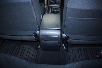 2011 Subaru Impreza 2.5i Premium Sport Wagon Kensington, Maryland 59