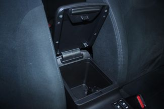 2011 Subaru Impreza 2.5i Premium Sport Wagon Kensington, Maryland 61