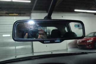 2011 Subaru Impreza 2.5i Premium Sport Wagon Kensington, Maryland 70