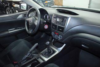 2011 Subaru Impreza 2.5i Premium Sport Wagon Kensington, Maryland 72