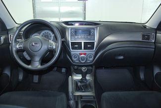 2011 Subaru Impreza 2.5i Premium Sport Wagon Kensington, Maryland 74
