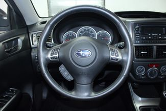 2011 Subaru Impreza 2.5i Premium Sport Wagon Kensington, Maryland 75