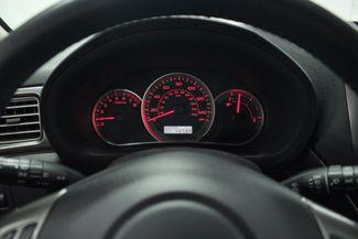 2011 Subaru Impreza 2.5i Premium Sport Wagon Kensington, Maryland 78