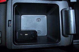2011 Subaru Impreza 2.5i Premium Sport Wagon Kensington, Maryland 62