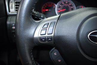 2011 Subaru Impreza 2.5i Premium Sport Wagon Kensington, Maryland 81
