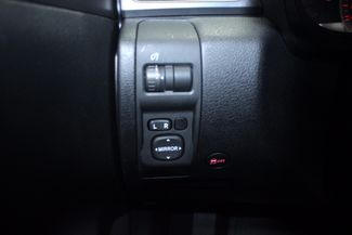 2011 Subaru Impreza 2.5i Premium Sport Wagon Kensington, Maryland 83