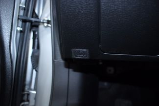 2011 Subaru Impreza 2.5i Premium Sport Wagon Kensington, Maryland 84
