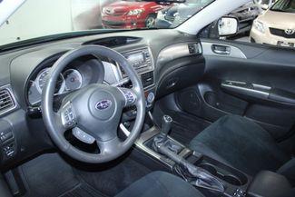 2011 Subaru Impreza 2.5i Premium Sport Wagon Kensington, Maryland 85