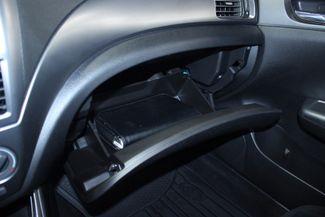 2011 Subaru Impreza 2.5i Premium Sport Wagon Kensington, Maryland 86