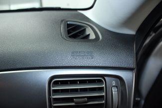 2011 Subaru Impreza 2.5i Premium Sport Wagon Kensington, Maryland 87