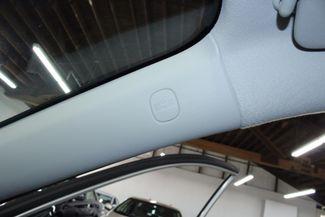 2011 Subaru Impreza 2.5i Premium Sport Wagon Kensington, Maryland 88