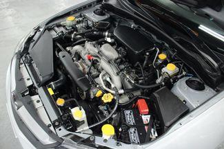 2011 Subaru Impreza 2.5i Premium Sport Wagon Kensington, Maryland 90