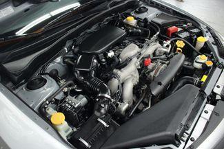 2011 Subaru Impreza 2.5i Premium Sport Wagon Kensington, Maryland 91