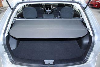 2011 Subaru Impreza 2.5i Premium Sport Wagon Kensington, Maryland 93