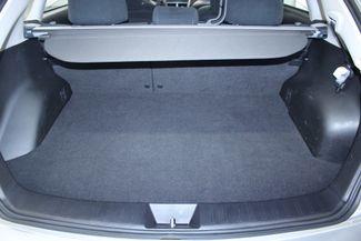 2011 Subaru Impreza 2.5i Premium Sport Wagon Kensington, Maryland 94