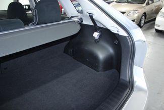 2011 Subaru Impreza 2.5i Premium Sport Wagon Kensington, Maryland 95