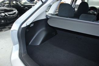 2011 Subaru Impreza 2.5i Premium Sport Wagon Kensington, Maryland 96