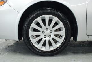 2011 Subaru Impreza 2.5i Premium Sport Wagon Kensington, Maryland 97