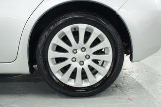 2011 Subaru Impreza 2.5i Premium Sport Wagon Kensington, Maryland 99