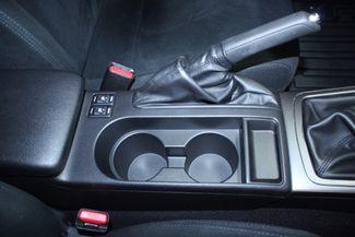 2011 Subaru Impreza 2.5i Premium Sport Wagon Kensington, Maryland 64