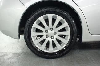 2011 Subaru Impreza 2.5i Premium Sport Wagon Kensington, Maryland 101