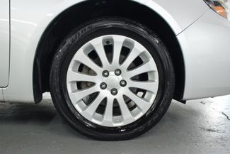 2011 Subaru Impreza 2.5i Premium Sport Wagon Kensington, Maryland 103