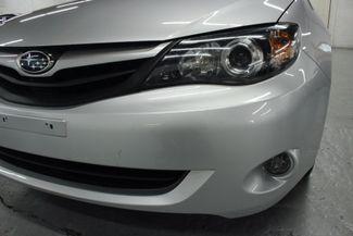 2011 Subaru Impreza 2.5i Premium Sport Wagon Kensington, Maryland 105