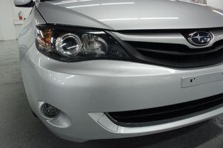 2011 Subaru Impreza 2.5i Premium Sport Wagon Kensington, Maryland 106