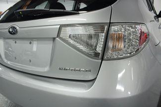 2011 Subaru Impreza 2.5i Premium Sport Wagon Kensington, Maryland 108
