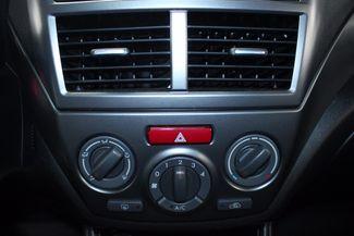 2011 Subaru Impreza 2.5i Premium Sport Wagon Kensington, Maryland 67