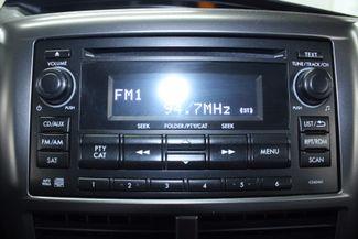 2011 Subaru Impreza 2.5i Premium Sport Wagon Kensington, Maryland 68