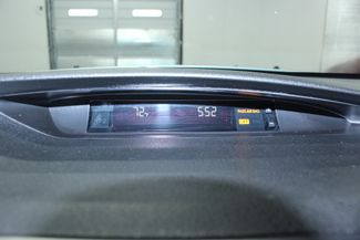 2011 Subaru Impreza 2.5i Premium Sport Wagon Kensington, Maryland 69