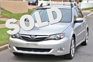 2011 Subaru Impreza in , New